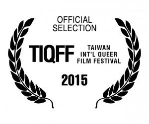 2015 TIQFF laurel-04 (00000002)